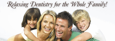 Tampa Bay Dentist